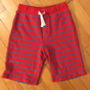 Crewcuts Shorts, Size 8